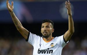 Барселона рассматривает вариант с подписанием Гарая