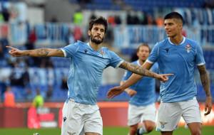 Луис Альберто может продолжить карьеру в Интере