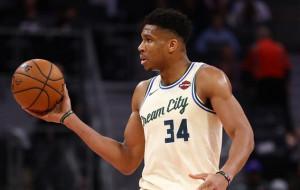 Топ-10 лучших моментов игрового дня НБА (видео)