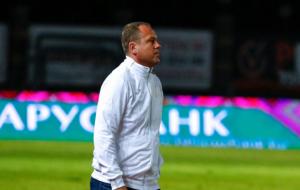 Марцел Личка о шансах Динамо в Лиге Конференций: «Увы для Бреста, но Виктория – ну, вы всё понимаете…»