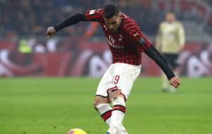 Тео Эрнандес по новому контракту будет зарабатывать в Милане 3,5 млн евро в год