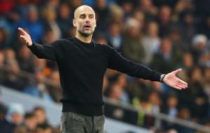 Сити не будет покупать игроков зимой, зато летом Гвардиола получит 200 млн фунтов на трансферы