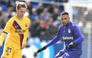 Эн-Несири может продолжить карьеру в Вест Хэм Юнайтед