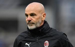 Стефано Пиоли продолжит работу в Милане