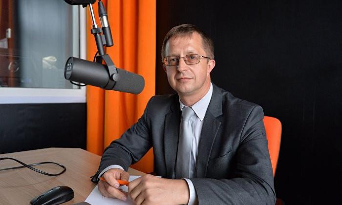 Владимир Нестерович: «Ситуация нормализуется, и мы будем проводить массовые мероприятия»
