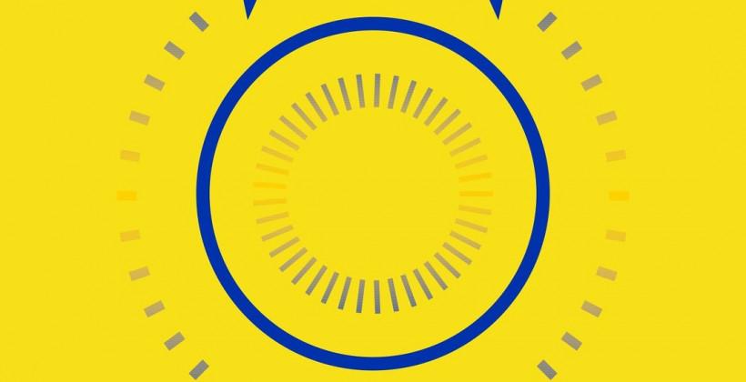 Завтра БАТЭ в онлайн-формате презентует клубный логотип и игровую форму