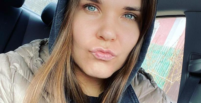 Лидия Морозова: «Почему у нас столько девочек корректируют губки? Почему у нас их больше, чем во всем мире?