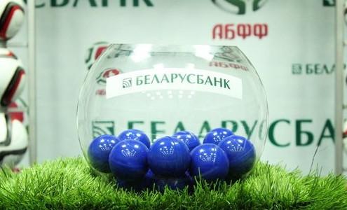 В стартовом туре второго дивизиона Крумкачы померяются силами с Гранитом, Гомель примет Нафтан, дебютанты лиги сыграют между собой