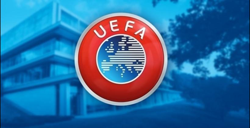 УЕФА UEFA