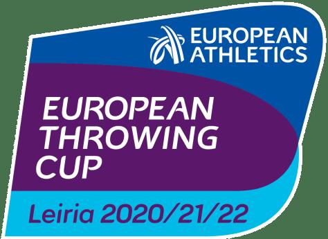 Кубок Европы по метаниям перенесён из-за коронавируса