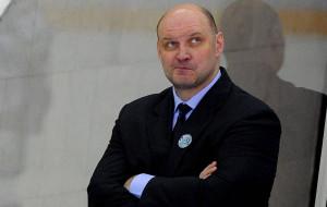 Александр Андриевский: «В этом году у нас концепция – развитие молодых хоккеистов»