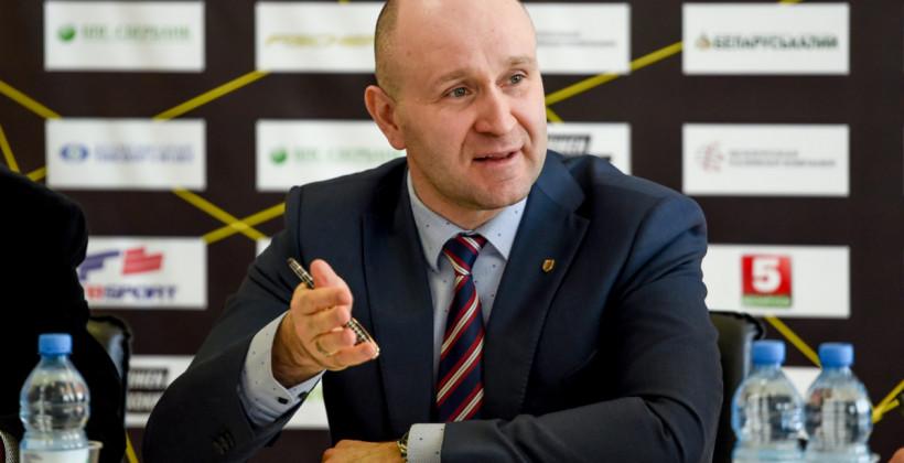 Геннадий Савилов о переносе ЧМ-2021: «Даже без НХЛовцев ажиотаж вокруг минувшей Олимпиады был не меньшим»