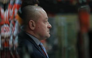 Файков: «Если со стороны Гомеля лидеры все решили, то наши решили отсидеться»