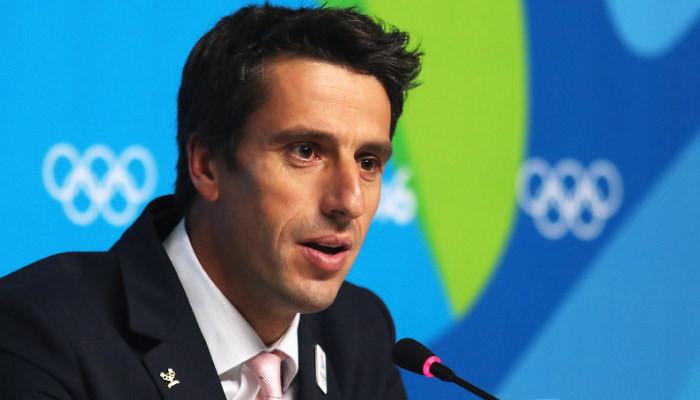 Глава оргкомитета Олимпиады-2024: «Пандемия коронавируса повлияет на подготовку к Играм в Париже»