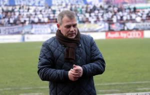 Ковальчук: «Досадно, но, с другой стороны, должны были решать все вопросы раньше, забивая второй»