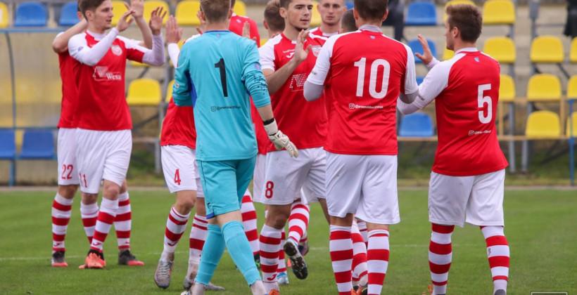 Ивацевичи – Арсенал, Газовик – Нафтан и другие пары второго квалификационного раунда Кубка Беларуси