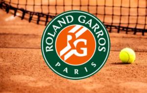 Стали известны соперницы белорусских теннисисток на Ролан Гаррос