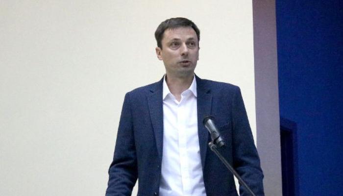 венский волейбол