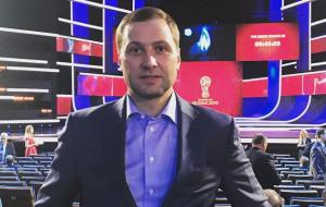 Президент КХЛ: «На сегодняшний день необходимости приостановки чемпионата нет»