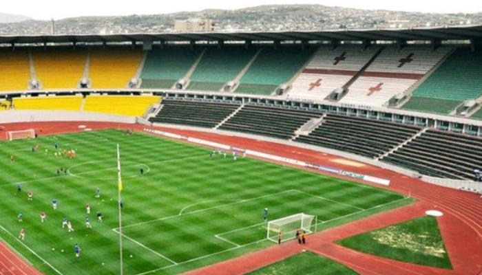 динамо арена тбилиси