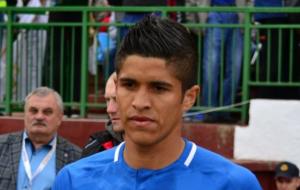 Мело: «В Бразилии для всех людей игра в футбол — это счастье»