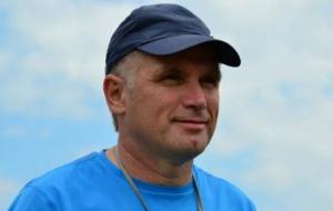 Сергей Ясинский: «Не знаю, почему Велозу выбрал именно меня, и произносил оскорбительные слова прямо в глаза»