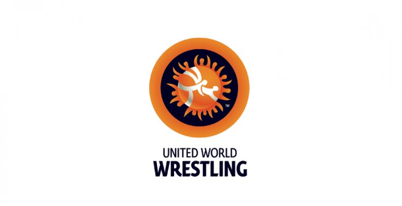 международная федерация борьбы