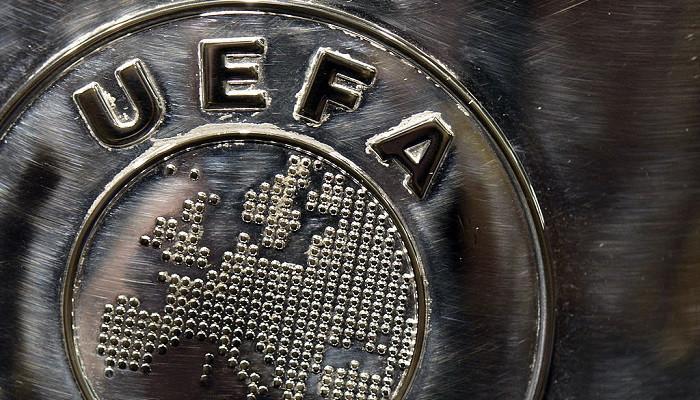 УЕФА планирует расширить состав участников Лиги чемпионов