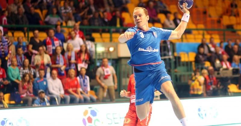 Денис Рутенко: «Не знаю, что должно произойти, чтобы я продолжил играть в следующем сезоне»