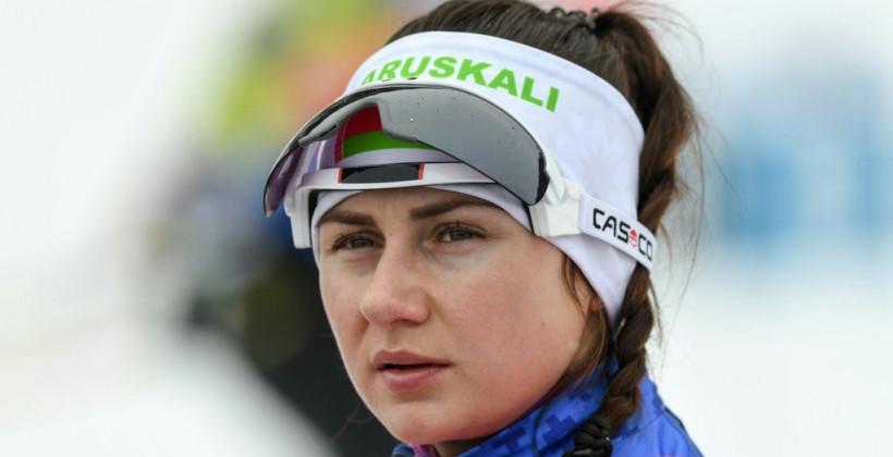 Итальянка Доротея Вирер вновь завоевала Большой хрустальный глобус, Ирина Кривко – 29-я в общем зачете