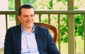 Сергей Рутенко: «Уверен, что словенцы нас уважают и боятся»