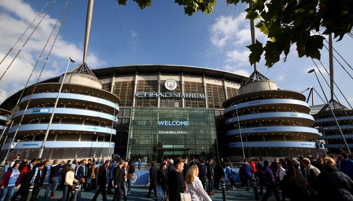 CAS может отложить апелляцию Манчестер Сити об участии в еврокубках из-за коронавируса
