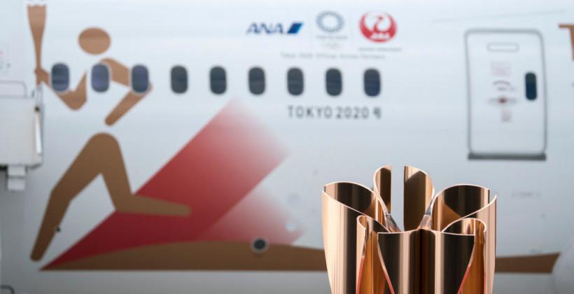 Отказ Австралии и Канады от участия в Олимпиаде-2020 — только начало. Другим странам нужно действовать так же