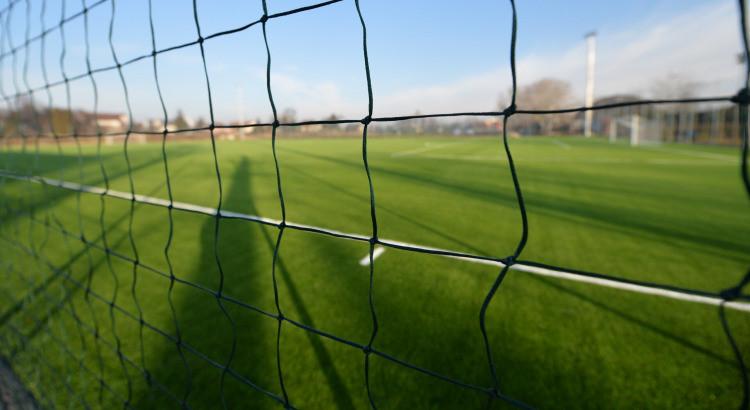 Чемпионат Венгрии приостановлен из-за коронавируса.
