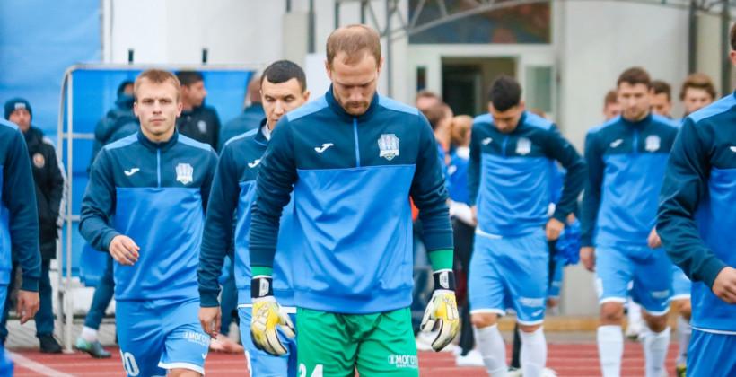 Могилевская область представлена одним клубов в высшей и первой лигах чемпионата Беларуси, Минская – 8 клубами