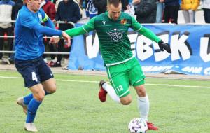 Самые преданные футболисты чемпионата Беларуси (видео)