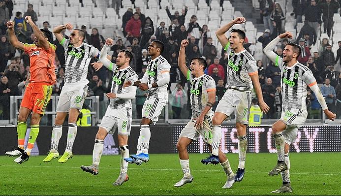 Серия А внедрит плей-офф для определения чемпиона страны