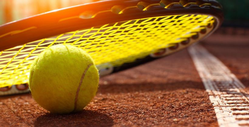 Белорусская теннисная федерация объявила о переносе турниров до 30 апреля