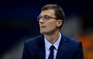 Вергун: «Говоря о цели на матчи против Албании и Кипра, она у нас одна — побеждать»
