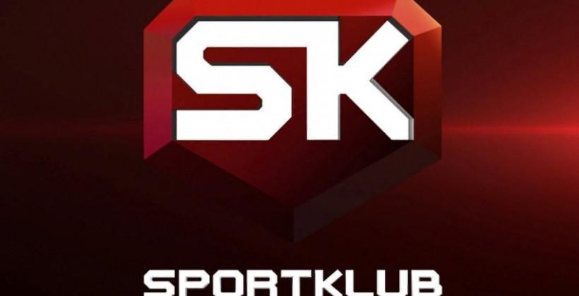 Телеканал Sportklub 1, который вещает на территории бывшей Югославии, купил права на трансляцию матчей чемпионата Беларуси