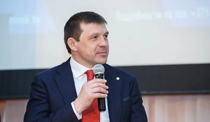 Виталий Кутузов: «Что бы сделал на месте Стасевича? Собрал чемодан и поехал в отпуск»