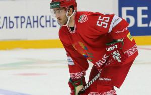 Ник Бэйлен в скором времени пополнит кэмп сборной Беларуси