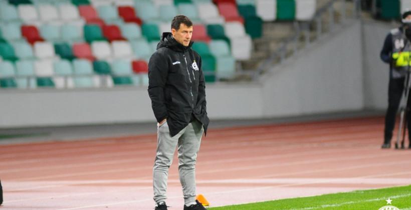 омельянчук
