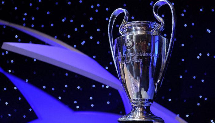 УЕФА планирует начать групповой раунд следующего сезона ЛЧ 20 октября