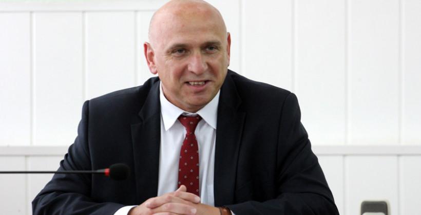 Дурнов о переносе ОИ-2020: «Будут небольшие отклонения от бюджета»
