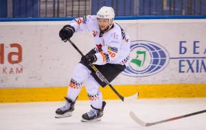 Илья Казнадей продолжит карьеру в Шахтере