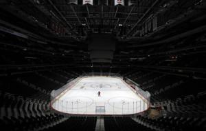 Вашингтон переиграл Айлендерс, Миннесота уступила Лос-Анджелесу и другие результаты дня в НХЛ