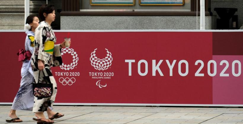 Российские гребцы отстранены от выступлений на Играх из-за допинга