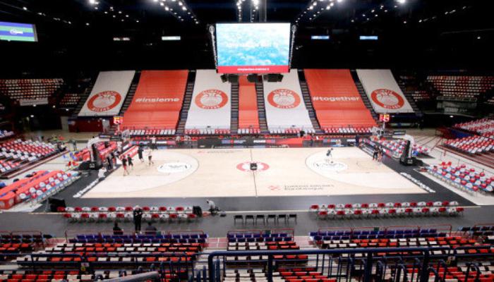 италия баскетбол
