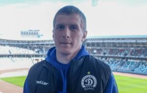 Тренер минского Динамо Дмитрий Ленцевич может покинуть команду по причине разногласий с Леонидом Кучуком – СМИ